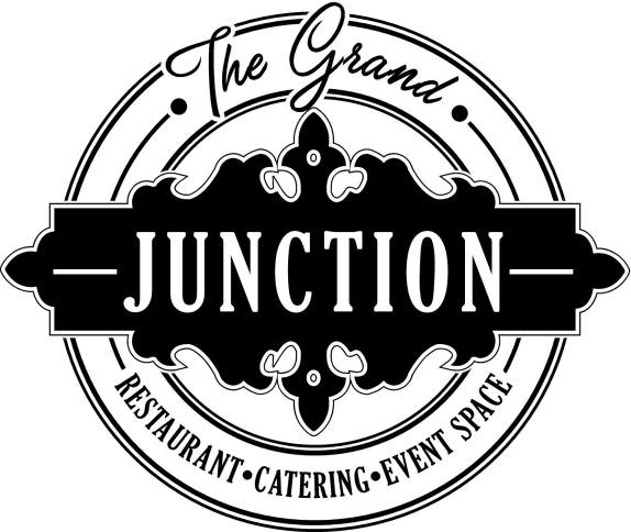 The Grand Junction Restaurant, Catering and Event Space
